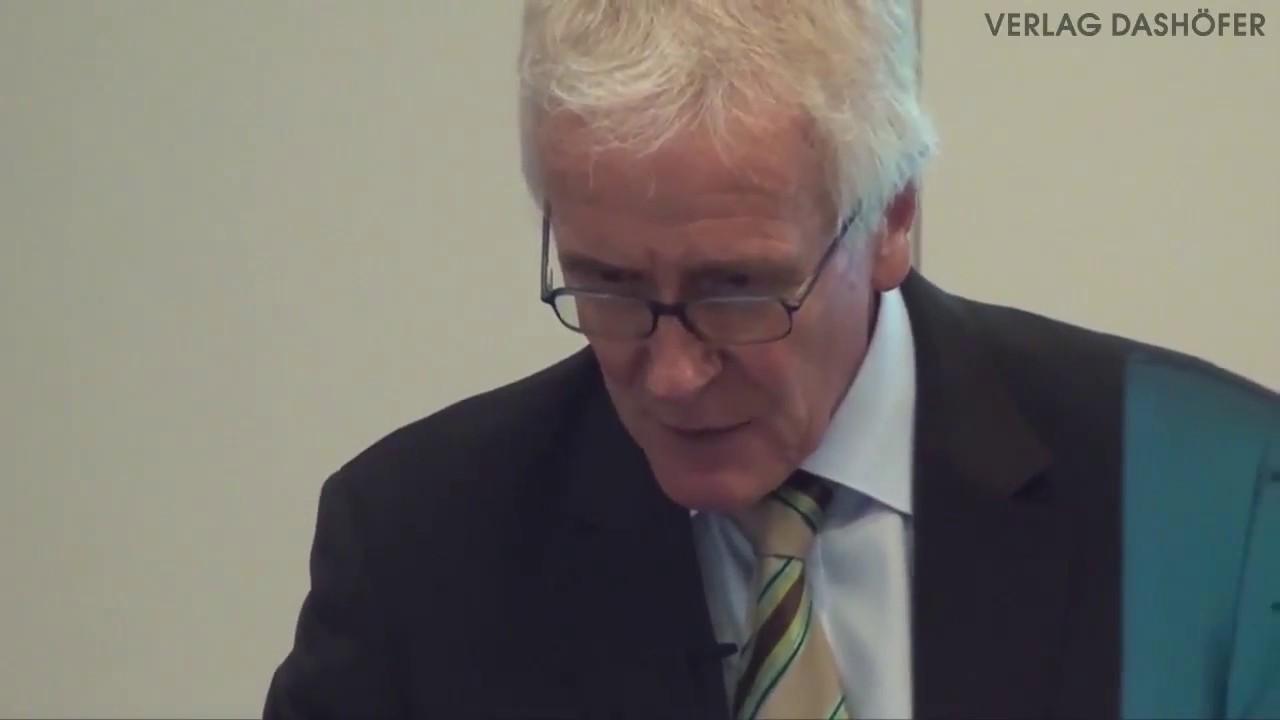 Video: Konzernrechnungslegung – Kapitalkonsolidierung
