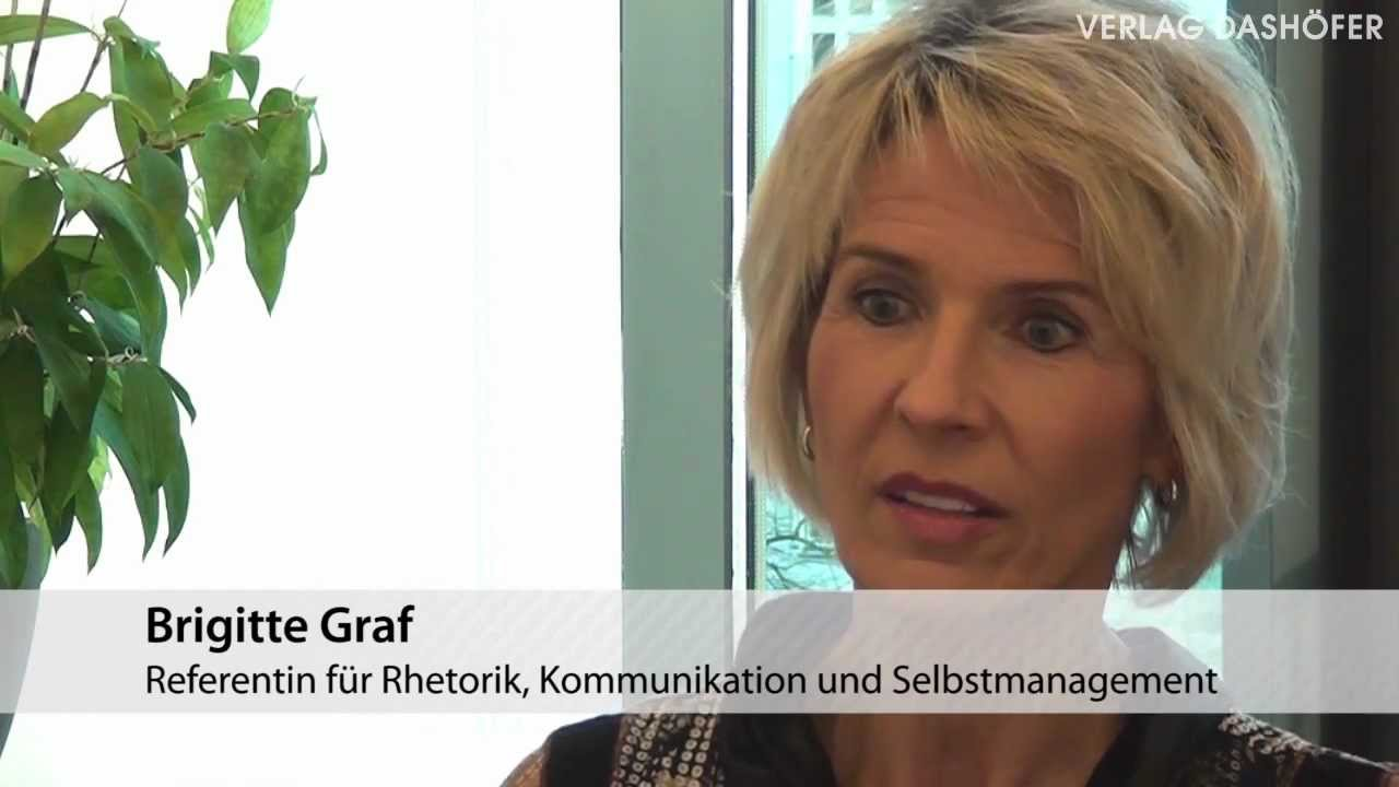 Video zum Thema Kommunikation
