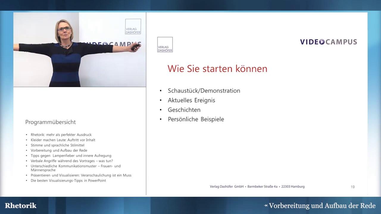 Abwesenheitsnotiz Deutsch Englisch Vorlage Und Muster Www